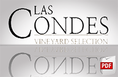 LasCondes