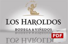 LosHaroldos